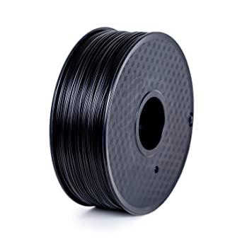 bgrl7043425c Up-To-Date Styling 1.75mm 1kg Filament Well-Educated Paramount 3d Petg graphite Gray