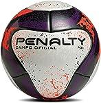 Bola de Futebol de Campo Termotec Penalty