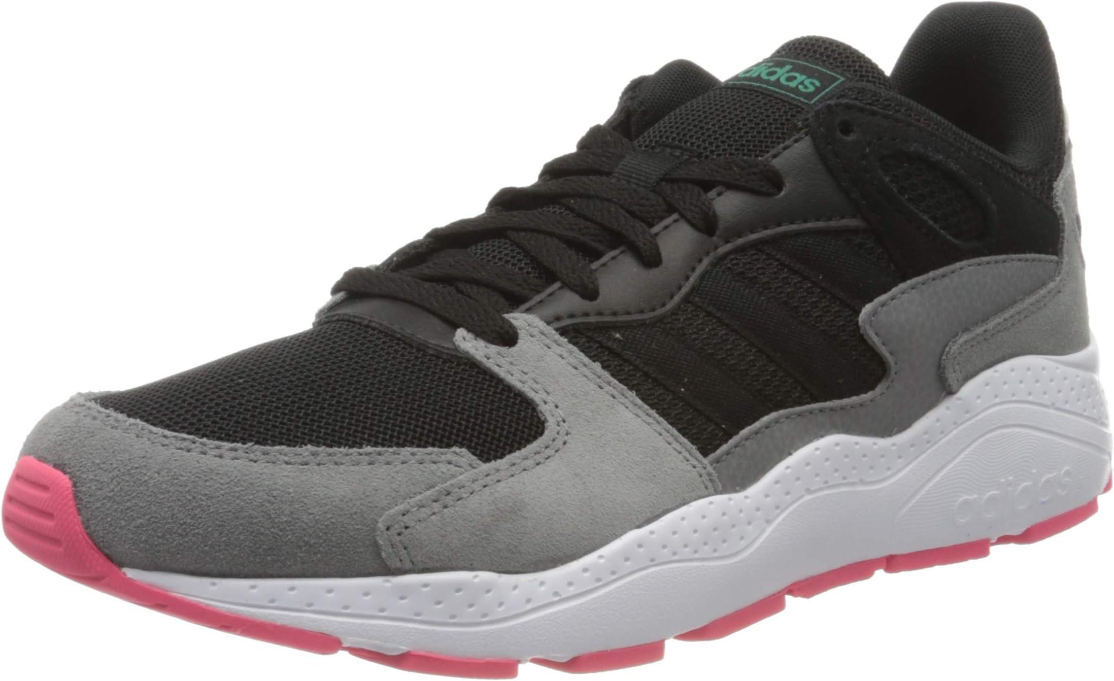 adidas CRAZYCHAOS Women's Sneaker price