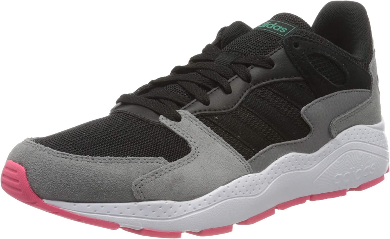 adidas Women's Crazychaos Running Shoe