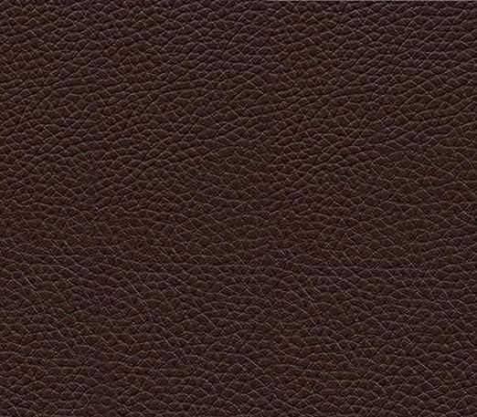 Amazon Com Vinyl Fabric Champion Dark Brown Fake Leather Upholstery