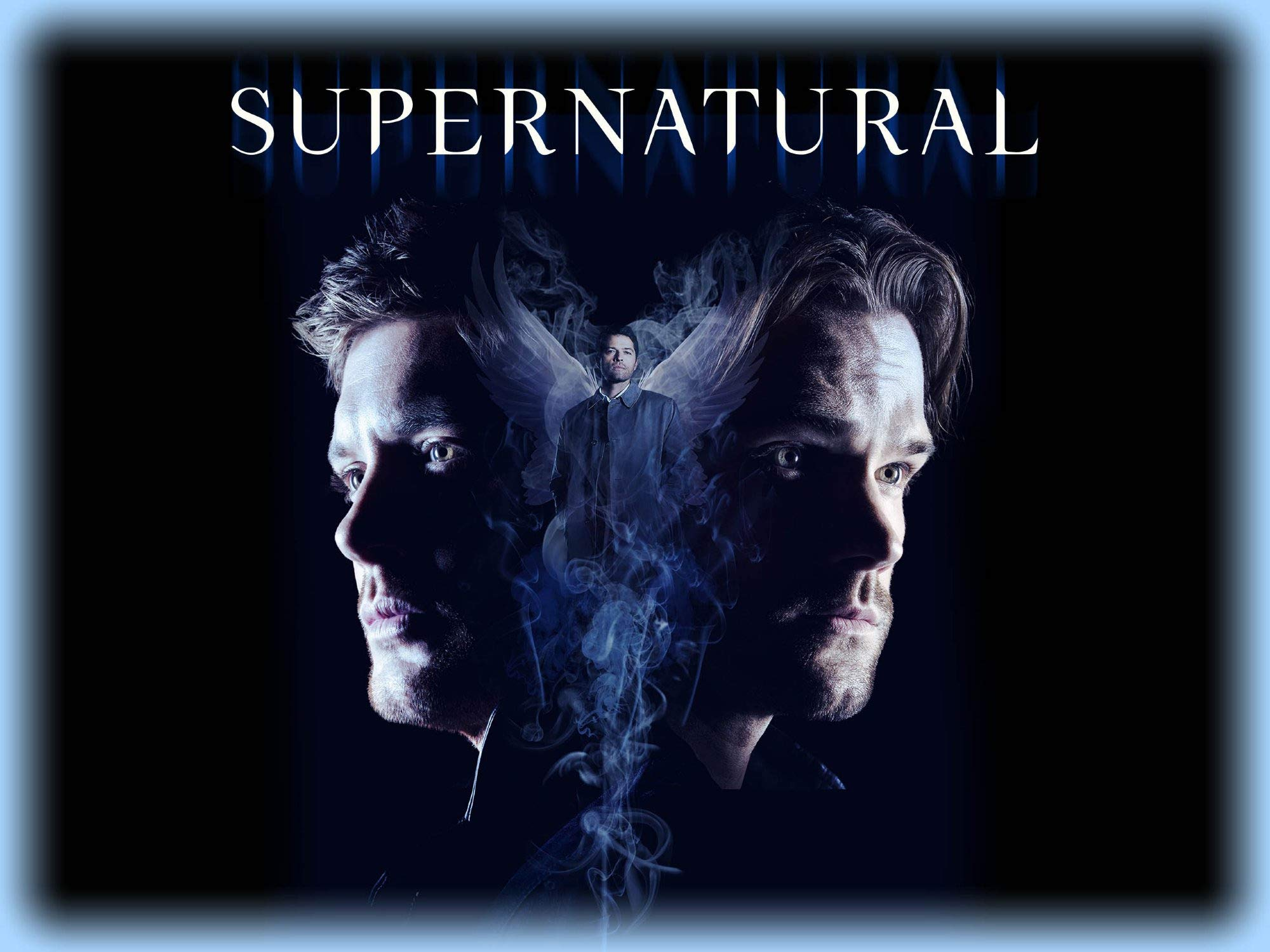 Supernatural, Staffel 7