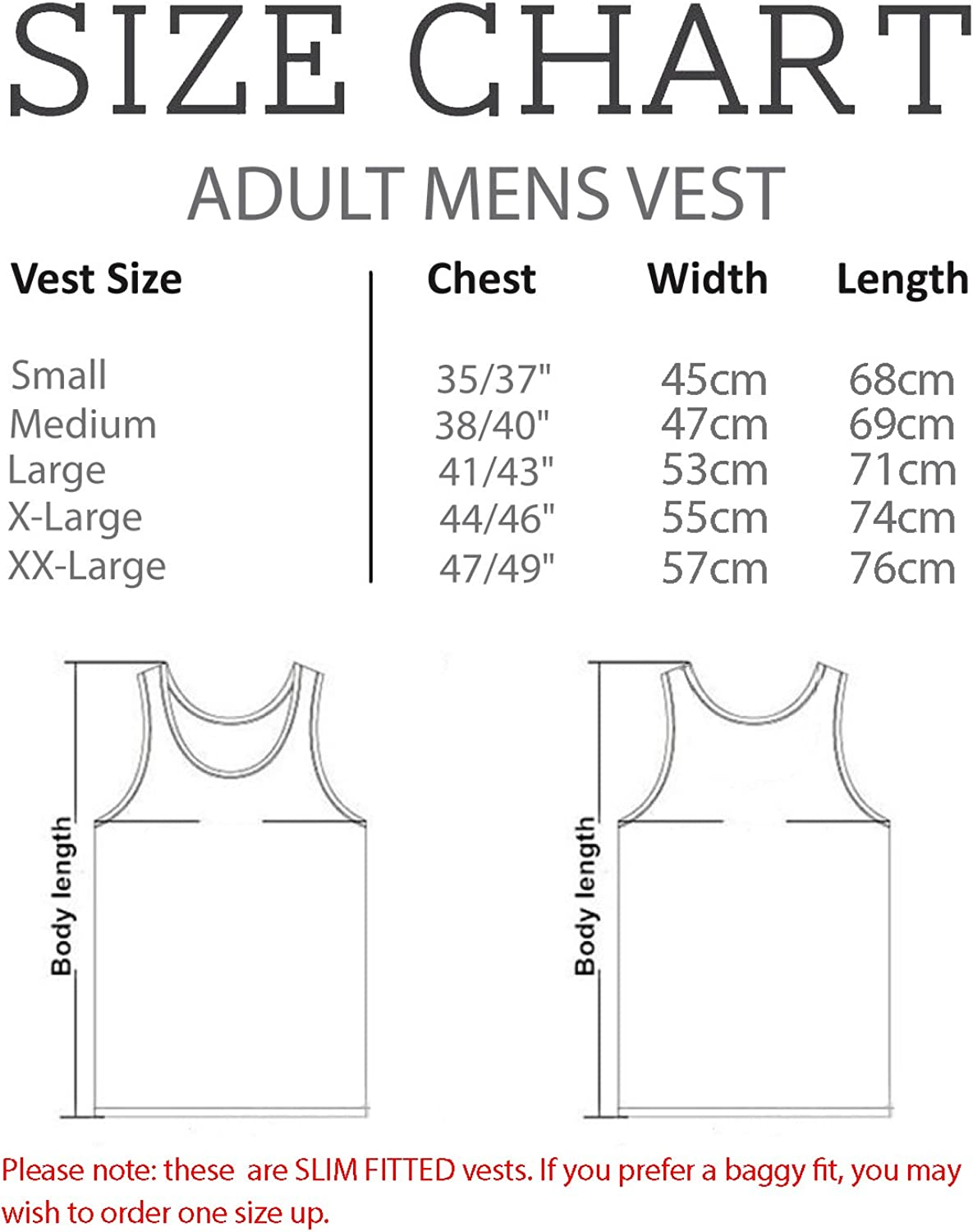 Mediocre Mad Max Fury Road Mens Vest