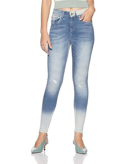 Amazon in 830033354001mstone 26 Women's Cooper Lee Jeans wxRXPOYF