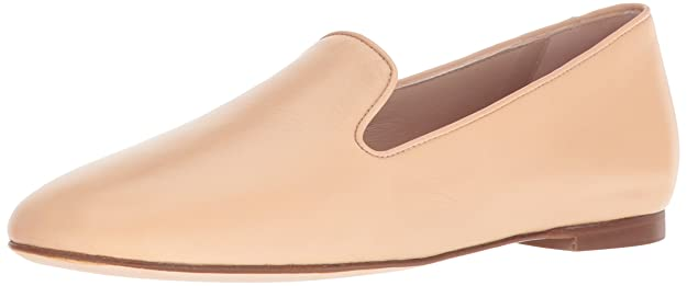 Stuart Weitzman Women's Myguy Loafer Flat by Stuart Weitzman