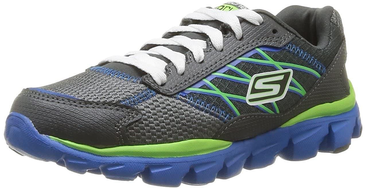 Skechers Little Kids Go Run Ride Innate
