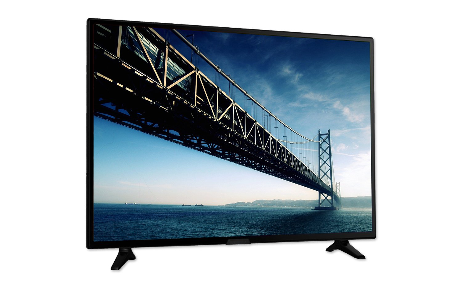 AVera by CEC 24AER10 24' Full HD 1080p LED TV