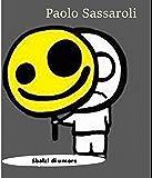 Sbalzi di umore (Italian Edition)