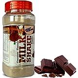 Crust & Crumb Milk Shake Powder Chocolate Flavour