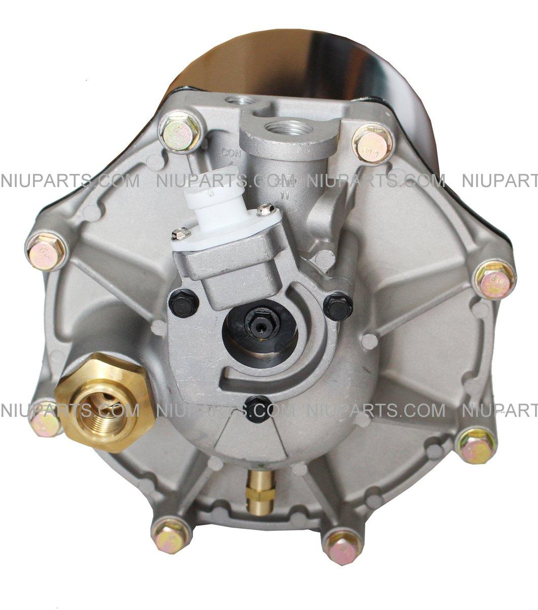 SKF BR930485 Rear Wheel Hub Bearing Assembly Timken HA590202 WJB WA512353 Moog 512353 Cross Reference