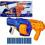 ナーフ エリート サージファイヤー E0011 正規品