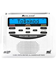 Amazon.com: Radios - Portable Audio & Video: Electronics