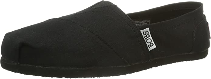 BOBS from SkechersEarth Day Slip-On