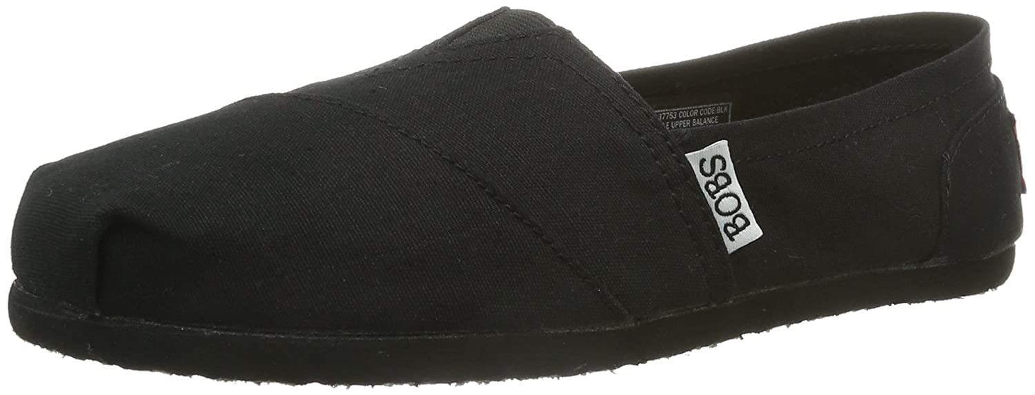c7d0b781bcee0 BOBS from SkechersEarth Day Slip-On Flat
