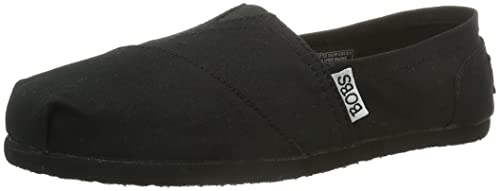 Bobs by Skechers Earth Day, Espadrilles femme: