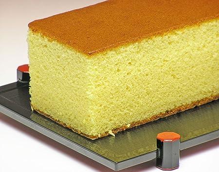 Amazon.com: White Day [card] Gift Nagoya Cochin egg sponge cake gift 3 pieces [without Zara [ kilns to craftsmen hand-baked Nagoya Cochin egg 100% use ]