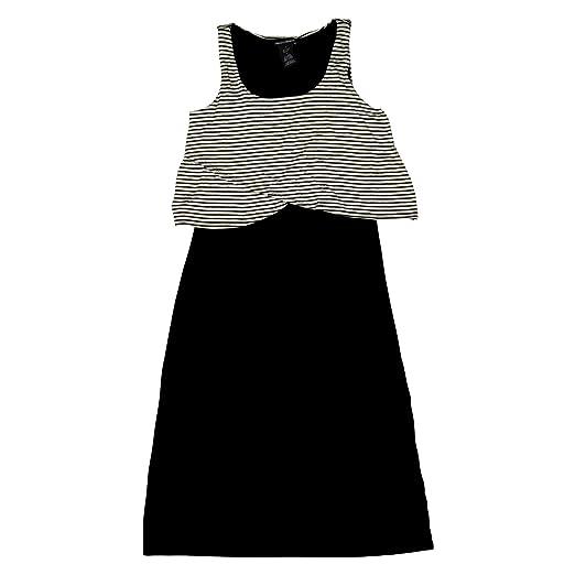 Chelsea Theodore Womens Sleeveless Maxi Dress At Amazon Women S