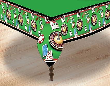 Casino novelties evolution fighting game 2013