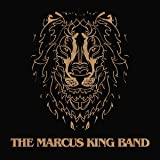 The Marcus King Band - Tirage Limité (2 vinyles)