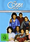 The Cosby Show - Die Komplett-Box [32 DVDs]