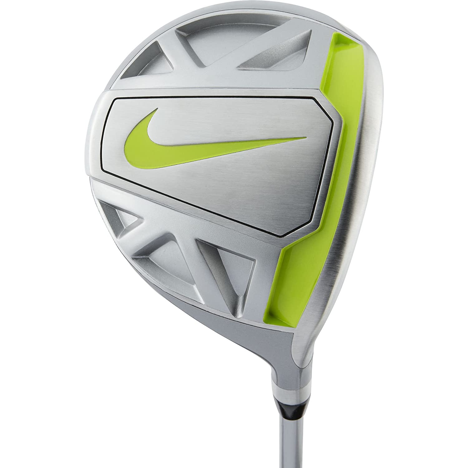 Nike Junior Individual Infantil de Palos de Golf, Right Hand ...