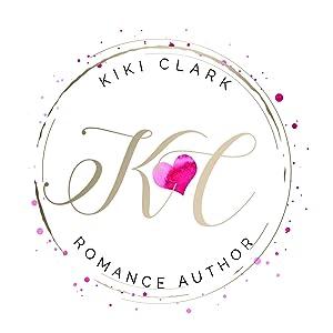 Kiki Clark