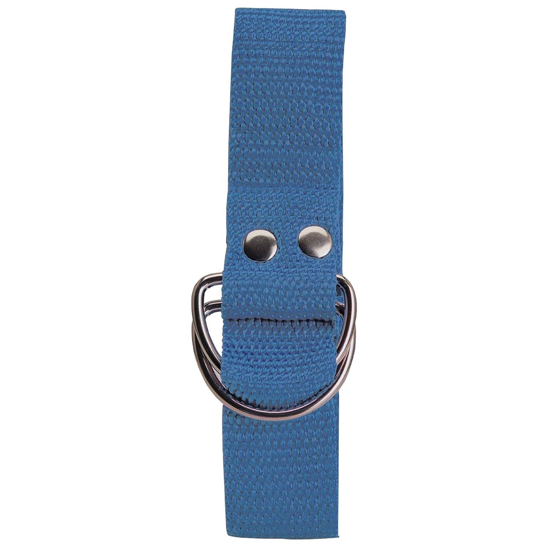 Cinturones de Banderines de Futbol : Compras en línea para ...
