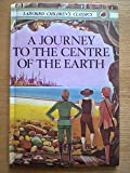 A Journey to the Centre of the Earth (Children's classics)
