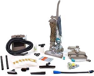 GV Kirby Sentria 2 Vacuum Cleaner & Shampooer Tools(Renewed) …