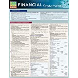 Financial Statements (Quick Study Business)