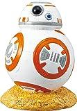 「 スターウォーズ 」 BB-8 貯金箱  SAN2630