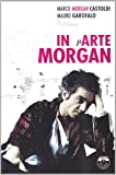 In arte Morgan