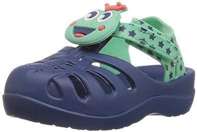 9e4666b2a Ipanema Boys  Summer Baby II Water Shoe