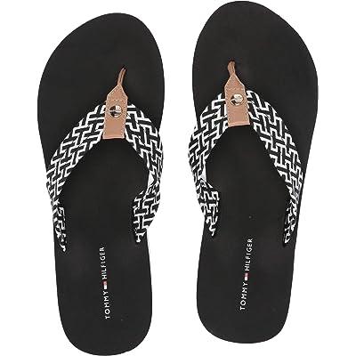 Tommy Hilfiger Women's Jvanan | Shoes