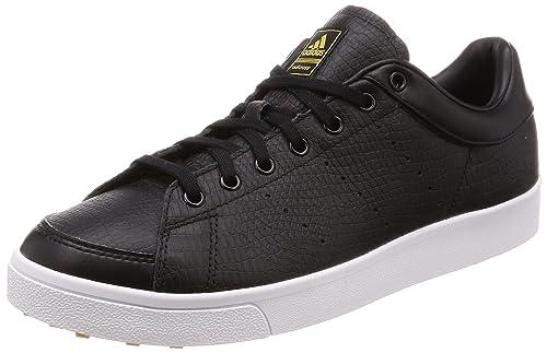adidas Men's Adicross Classic Golf Shoes