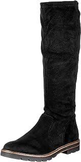 Bottes Chaussures 25547 Marco Tozzi Femme Sacs Et REO6gqx