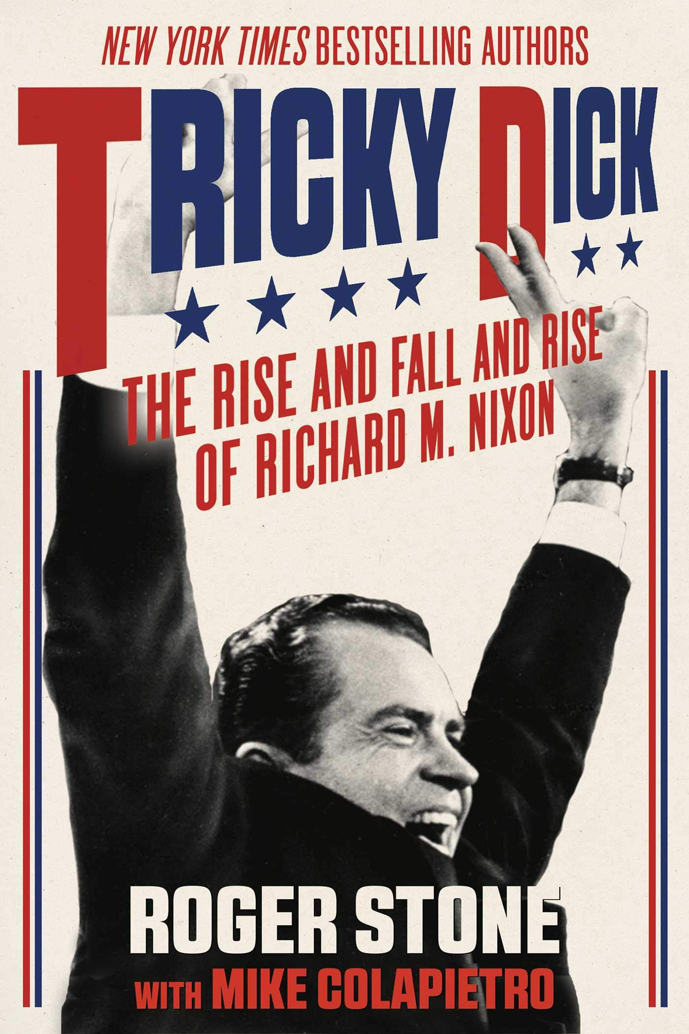 Image result for IMAGES OF NATIONAL REVIEW WITH NIXON ON COVER