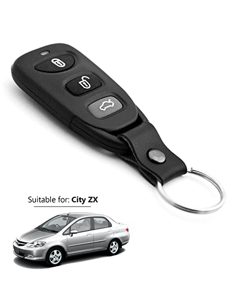 Oem Quality Honda City Zx Spare Remote Amazon In Car Motorbike