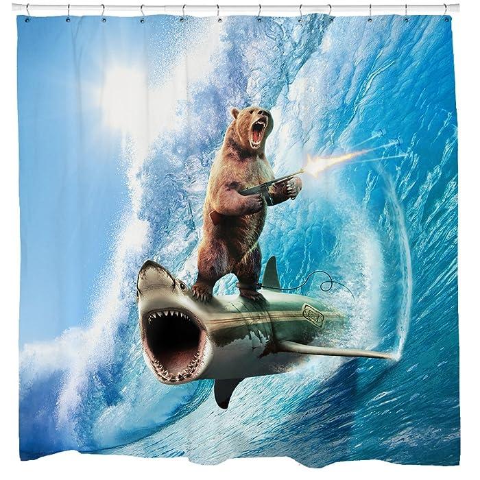 The Best Shark Life Size