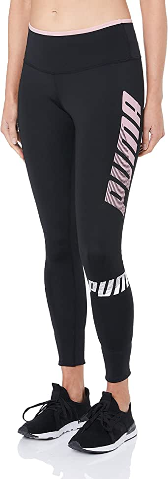 PUMA Women's Modern Sport Leggings