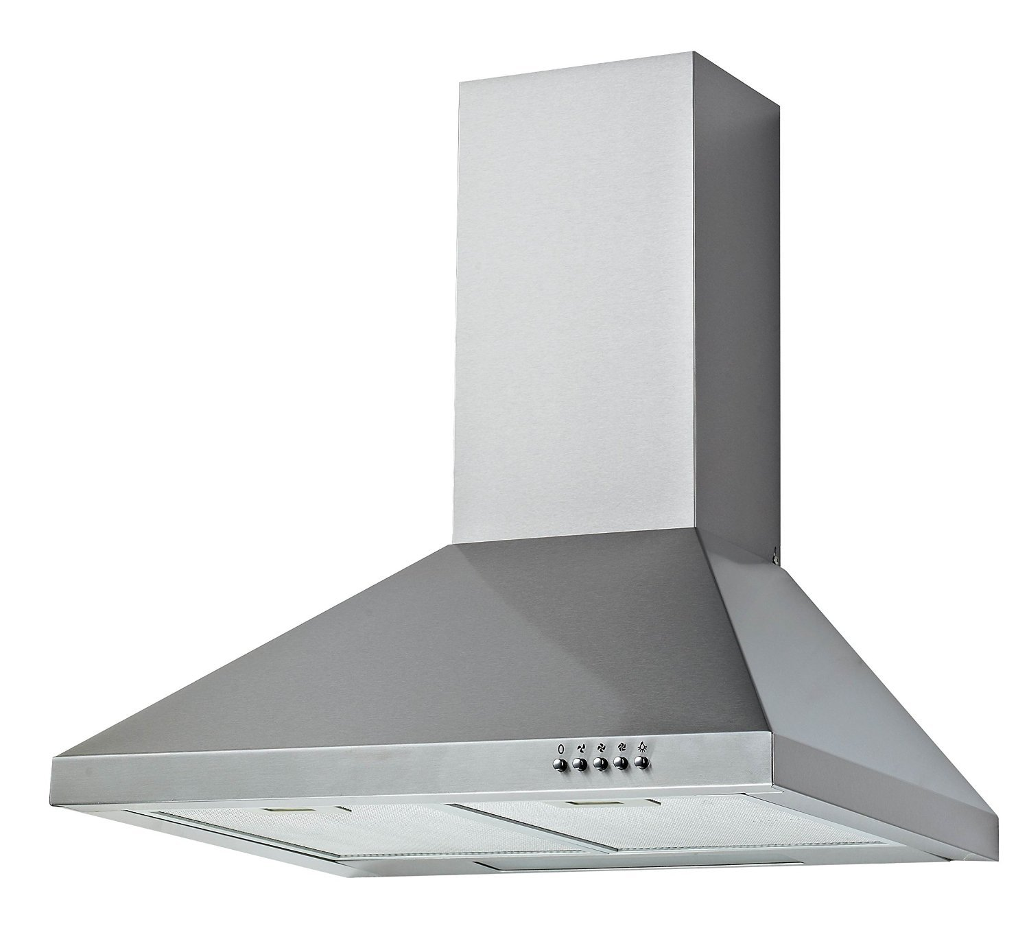 Top 10 Kitchen Chimney Brands Reviews & Price List | Review Fantasy