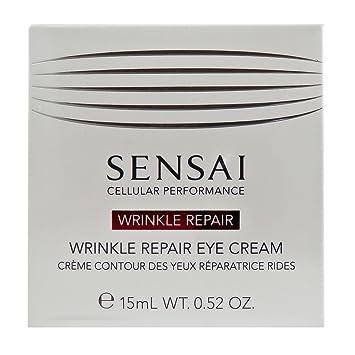 Sensai Cellular Performance Wrinkle Repair Cream 1.4oz Paulas Choice Resist Optimal Results Hydrating Cleanser, Travel Size, 1 Oz
