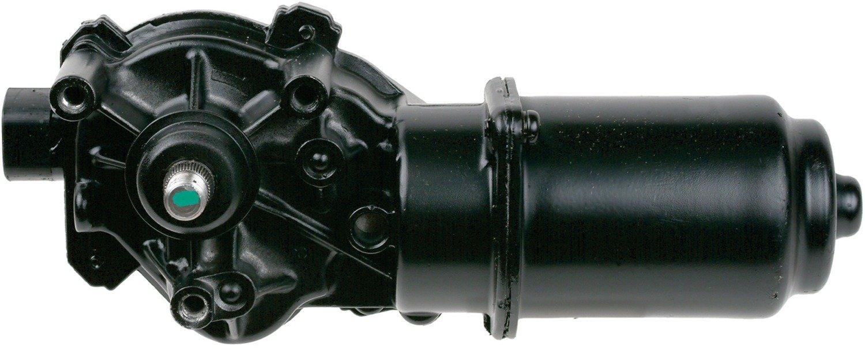 Cardone 43-4017 Remanufactured Import Wiper Motor by A1 Cardone