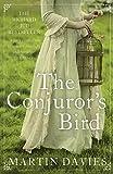 The Conjuror's Bird