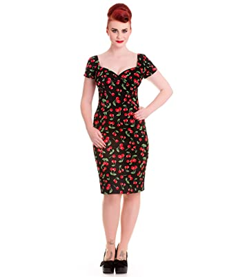 Cheap wiggle dress uk