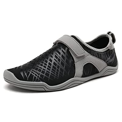 DREAM PAIRS Women Water Shoes Lightweight Running Shoes Sneakers | Water Shoes