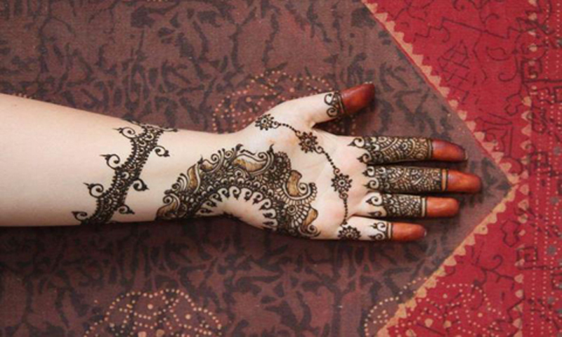 Mehndi Henna Buy : Amazon pakistani mehndi designs for hands appstore android