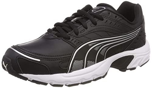c2bc61423f38b8 Puma Unisex Adults  Axis Sl Fitness Shoes  Amazon.co.uk  Shoes   Bags