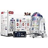 littleBits Star Wars Droid - Droid-Erfinderset