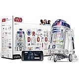 Star Wars Droid Inventor Kit